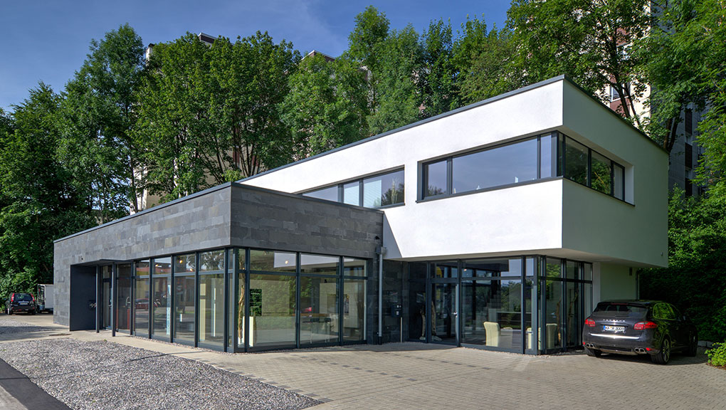 viva immobilien home slider 2